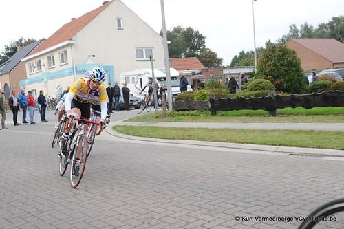 nieuwelingen Lommel (397)