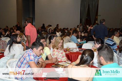 Miss Comerciária  Ourinhos - 09-10-13 - Foto Ivan Mello (1)