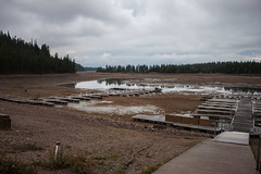 001 - 20130902 - Colter Bay Wyoming (jvlady) Tags: usa wyoming colterbay grandtetonnationalpark