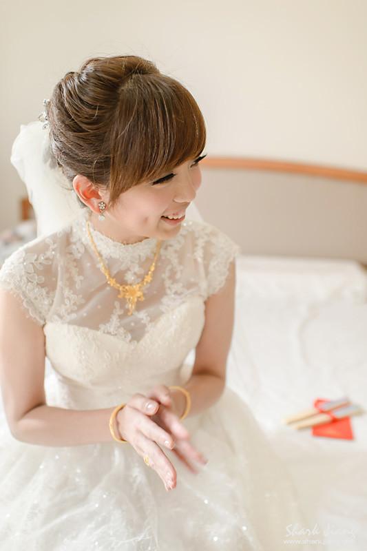 2013.09.15_blog-0026