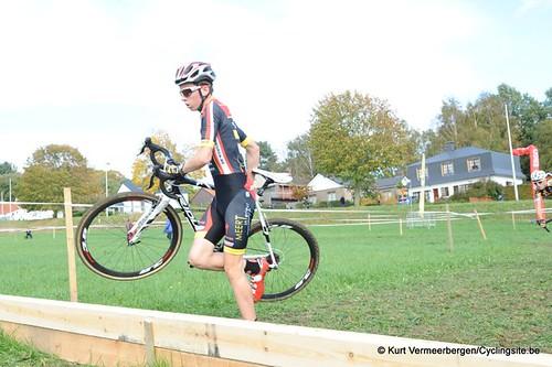 nieuwelingen & juniores Alsemberg (217)