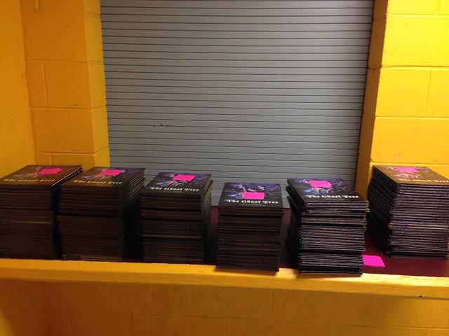 Breaux Bridge Elementary Book Donation