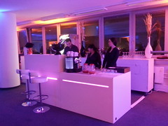 "Event Catering in Köln - Firmenevent • <a style=""font-size:0.8em;"" href=""http://www.flickr.com/photos/69233503@N08/10740142366/"" target=""_blank"">View on Flickr</a>"