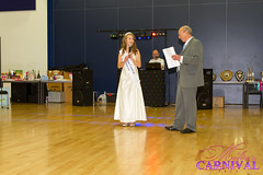 """Witham Carnival Presentation Evening • <a style=""""font-size:0.8em;"""" href=""""http://www.flickr.com/photos/89121581@N05/10799866936/"""" target=""""_blank"""">View on Flickr</a>"""