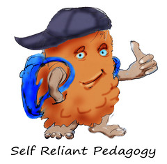 Self Reliant Pedagogy