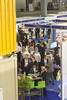 "Visitors at the exhibition area | <a style=""font-size:0.8em;"" href=""http://www.flickr.com/photos/38174696@N07/10962675046/sizes/o/"" target=""_blank"" class=""download"">Download high-res</a>"