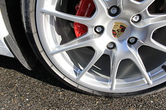 Porsche Cayman R (16) (Detailing Studio) Tags: auto studio automobile r porsche shield cayman cleaner protection premium lavage detailing decontamination nettoyage cire ptfe traitement schage carnauba tflon