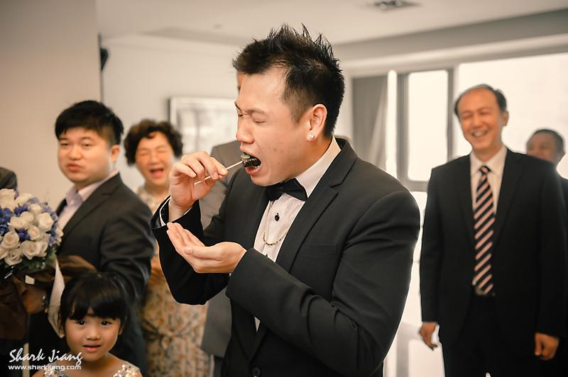 婚攝,台北君品酒店,婚攝鯊魚,婚禮紀錄,婚禮攝影,2013.10.05_BLOG-0027