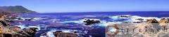 Big Sur 1 (Irrelachnaturephotography) Tags: california sea bigsur klaus klausduetoft irrelach irrelachphotography duetoft
