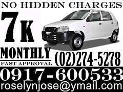 alto-std (Roselyn0614) Tags: car japan ga mos promo mt no low fast down best hidden automatic dp deal suzuki manual per month alto 800 monthly approval matic chargers gl jimny crossover glx apv sgx maruti jx sx4 siwft 2013 jlx downpayment dzire celerio