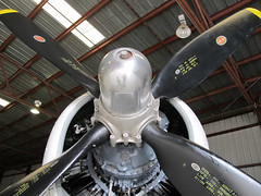 "P-47G Thunderbolt (3) • <a style=""font-size:0.8em;"" href=""http://www.flickr.com/photos/81723459@N04/11476997843/"" target=""_blank"">View on Flickr</a>"