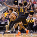 """VCU vs. Virginia Tech • <a style=""""font-size:0.8em;"""" href=""""https://www.flickr.com/photos/28617330@N00/11487861786/"""" target=""""_blank"""">View on Flickr</a>"""