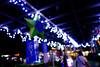 (jeyp.) Tags: lights star bokeh sony philippines chirstmas parol 2013 rx100m2