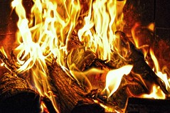 (yonca60) Tags: wood winter hot home turkey fire fireplace romantic sapanca mygearandme mygearandmepremium flickrstruereflection1 yoncaevren infinitexposure