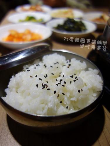 九尾豆腐煲_011.jpg