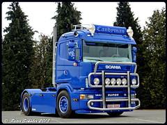 SCANIA 144L530 -Candyman- (PS-Truckphotos) Tags: france holland norway truck germany denmark deutschland frankreich europa europe sweden schweden norwegen lorry netherland tyskland dnemark scania niederlande candyman belgien lastwagen lkw 2014 benelux showtruck belgia lastbil truckshow truckspotting lasbil truckphoto 144l530 truckfoto vision:text=0651 vision:car=0563 vision:outdoor=0952 vision:sky=07 pstruckphotos