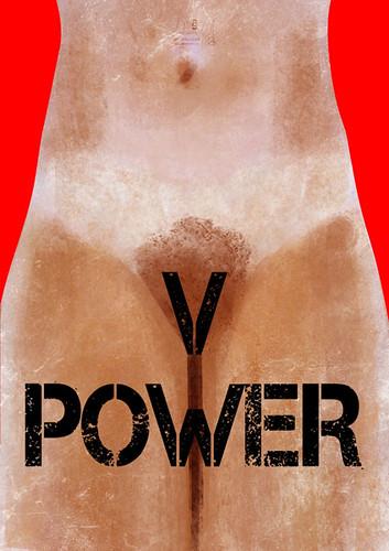 V-Power
