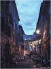 ITALIA  Roma.   C.M. (Cesalf) Tags: paisajeurbano