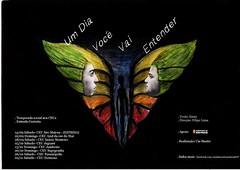 udvve (Alessandro Gonzales) Tags: brasil retrato paulo formosa so