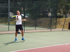 14.07.2009 025 (TENNIS ACADEMIA) Tags: de vacances stage centre tennis tournoi 14072009