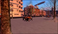1920s Berlin2 (Utopia Bravo) Tags: secondlife virtualreality oculus xyz rift insl casimoneaquitaine casimone 1920sberlin cathrineagnessimone oculusrift ctrlaltstudio 3dplatforms utopiabravo utopianreality explorersguide slislookinggood sllooksgoodtoday