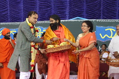 (P) Adamya Chetana Utsav 30.12.2013 Part 1