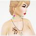 SLGBTA - BananaN - Pride Earrings & Pride Tag Necklace