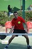 """pineda padel 4 masculina Torneo Padel Invierno Club Calderon febrero 2014 • <a style=""""font-size:0.8em;"""" href=""""http://www.flickr.com/photos/68728055@N04/12600315815/"""" target=""""_blank"""">View on Flickr</a>"""