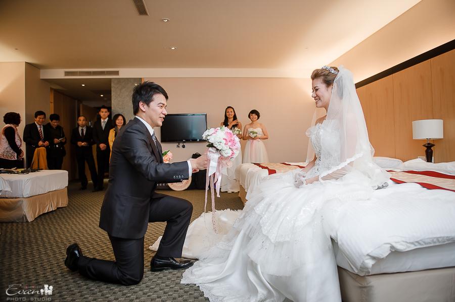 婚禮紀錄_55