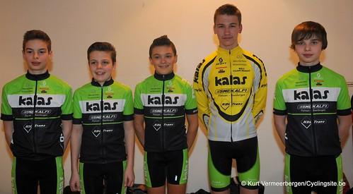 Kalas Cycling Team 99 (115)