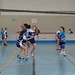 CHVNG_2014-03-08_0923