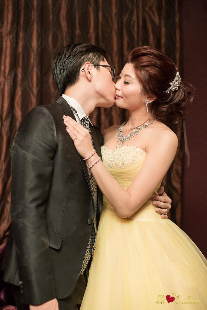 婚禮攝影,婚攝,台北水源會館海芋廳,台北婚攝,優質婚攝推薦,IMG-0029