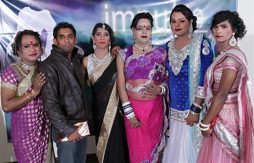 Impulse India Social Gathering