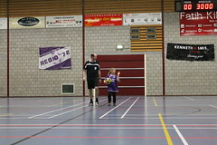 """PVDWK 2013-2014 (3) • <a style=""""font-size:0.8em;"""" href=""""http://www.flickr.com/photos/48466378@N08/13441685925/"""" target=""""_blank"""">View on Flickr</a>"""