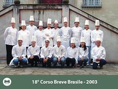 18-corso-breve-cucina-italiana-2003