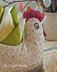 02 DSCN4325 JPG2+NIMI (CONCEIO TORRES - maria teimosa feminina) Tags: artesanato artesanal jens gato fuxico feltro japonesa loja anjos chaveiro fitas apliques feitoamo lojavirtual djeans ajustvel flordefeltro gatoemfeltro apliquespatchwork chaveirofeitomo