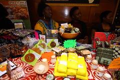 IMG_7330 (JetBlakInk) Tags: healing mentalhealth cleansing africanfood wholefood naturalhealth spiritualguidance breastcare mariandina