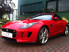 05 Jaguar F-Type ab 2013 Verdeck rs 05