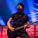 Volbeat (19 of 56)