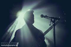 Hermitage Green (darkmavis) Tags: show music irish folk live band acoustic alternative newband hermitagegreen musicphotographereu