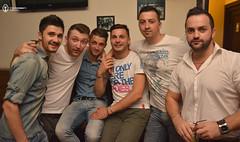 23 Mai 2014 » Karaoke
