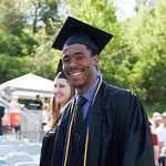 "<b>Commencement 2014</b><br/> 25/05/14 By: Imsouchivy Suos (G.V.)<a href=""http://farm4.static.flickr.com/3743/14264955541_c0b65c0b40_o.jpg"" title=""High res"">∝</a>"