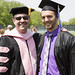 "<b>Commencement_052514_0074</b><br/> Photo by Zachary S. Stottler<a href=""http://farm4.static.flickr.com/3743/14309384494_353b8498e2_o.jpg"" title=""High res"">∝</a>"