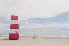 (daspunkt) Tags: kite beach denmark surf kitesurfing dänemark hvidesande
