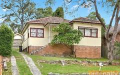 68 Rippon Ave, Dundas NSW