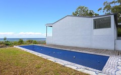 153A Maccues Road, Moonee Beach NSW