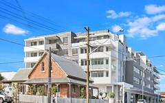 22/1-9 Monash Road, Gladesville NSW