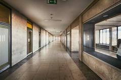 Tempelhof Flughafen (2)