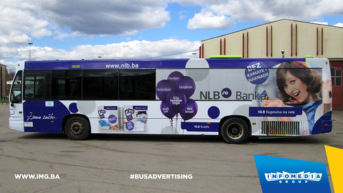 Info Media Group - NLB Tuzlanska banka, BUS Outdoor Advertising, 04-2015 (7)