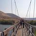 Umtanum Recreation Site